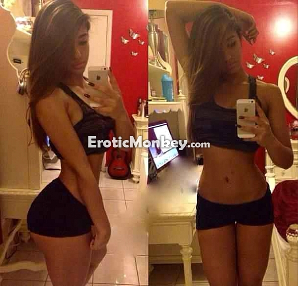 Dutchess county escorts Travestis y trans escorts en Dutchess County,