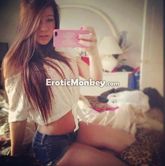 Female escorts ft myers Escorts ft myers fl - Dating in wellington oh