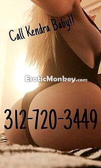 lynchburg escorts