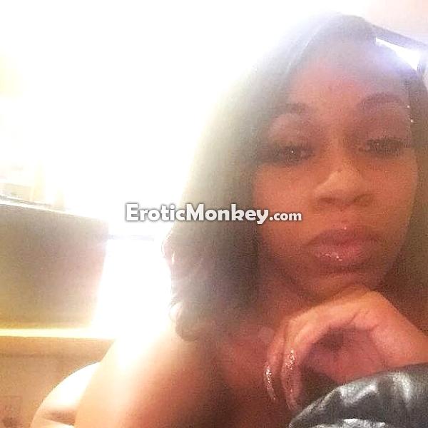 Black escorts memphis Black Male Escorts in Memphis TN
