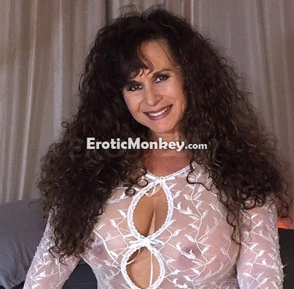 new york porn star escorts