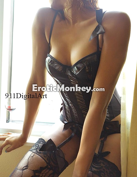 Erotic wahington dc massage-9865