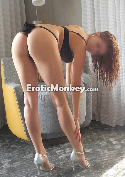 Philadelphia latina escorts Finding the third partner for a perfect threesome, Ava Escorts Blog